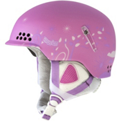 K2 Illusion Girls Helmet 2013, , medium