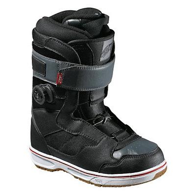 Vans Matlock Snowboard Boots, , large
