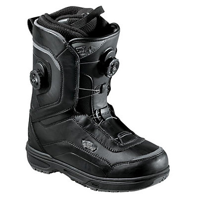 Vans Cirro Snowboard Boots, , large