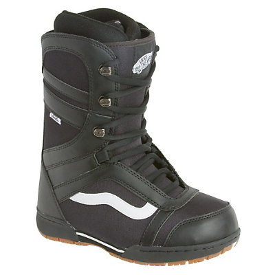 Vans Mantra Womens Snowboard Boots, , large