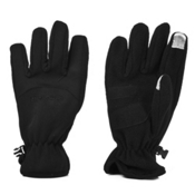 Manzella Hybrid Touch Tip Casual Mens Gloves, , medium