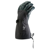 Arc'teryx Alpha SV Gloves, Cygnus, medium