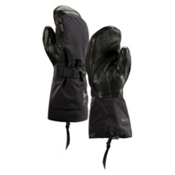 Arc'teryx Alpha SV Mittens, , medium