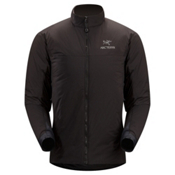 Arc'teryx Atom LT Jacket, Black-Black, medium
