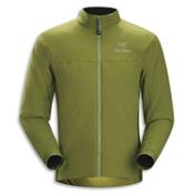 Arc'teryx Atom LT Jacket, Kaktos, medium