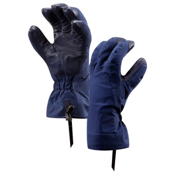 Arc'teryx Beta AR Gloves, Dark Olympus, medium