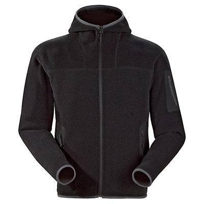 Arc'teryx Covert Hoody Mens Jacket, , viewer