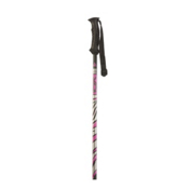 K2 Chic Style Womens Ski Poles 2013, Black, medium