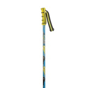 K2 Fishing Pole Ski Poles 2013, , medium