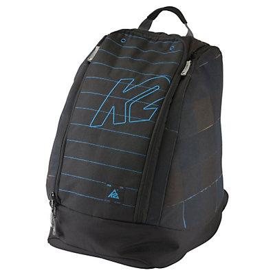 K2 Deluxe Boot Helmet Ski Boot Bag, , large