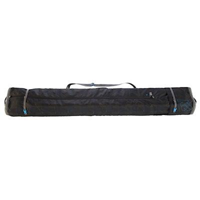 K2 Deluxe Single Ski Bag, , large