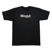 K2 Mogul T-Shirt, , medium