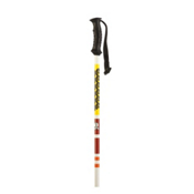 K2 Automatic 50 Year Anniversary Ski Poles 2013, , medium