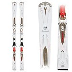 Rossignol Pursuit 18 Skis with