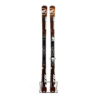 Rossignol Experience 76 Carbon Skis with Xelium 110 Bindings, , viewer