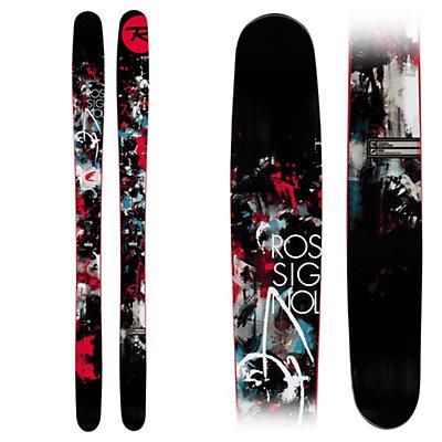 Rossignol Super 7 Skis, , viewer