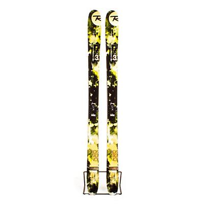 Rossignol S3 Skis, , viewer