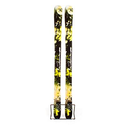 Rossignol Smash 7 Skis, , viewer