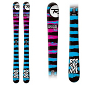 Rossignol Sprayer Pro Kids Skis 2013, , medium