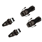 Rossignol Axial 2 100 XL Junior Ski Bindings 2013, , medium