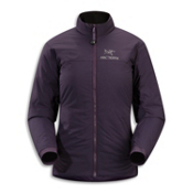 Arc'teryx Atom LT Womens Jacket, Raku, medium