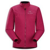 Arc'teryx Atom LT Womens Jacket, Roseberry, medium