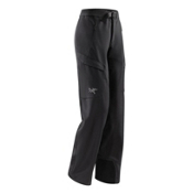 Arc'teryx Gamma MX Womens Ski Pants, , medium