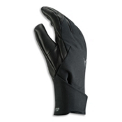 Arc'teryx Zenta LT Womens Gloves, , medium