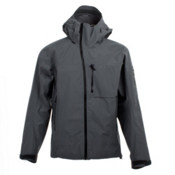 Arc'teryx Sidewinder Mens Insulated Ski Jacket, Tungsten, medium