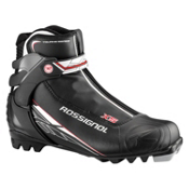 Rossignol X5 NNN Cross Country Ski Boots 2013, , medium