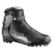 Rossignol X5 FW Womens NNN Cross Country Ski Boots 2013, , medium