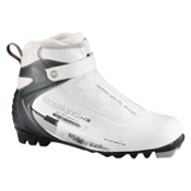 Rossignol X 3 FW Womens NNN Cross Country Ski Boots 2013, , medium