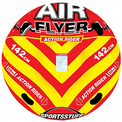 SportsStuff Air Flyer Inflatable Sled, , viewer
