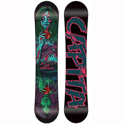 Capita Horrorscope FK Snowboard, , large
