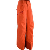 Arc'teryx Sentinel Womens Ski Pants, Nectar, medium