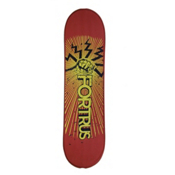 Fortrus Rebel Snowskate 2013, , medium
