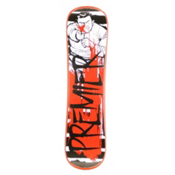Premier Hitman Snowskate 2013, , medium