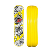 Premier Ace Snowskate 2013, , medium