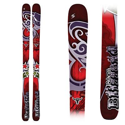 Blizzard Bonafide Skis, , large