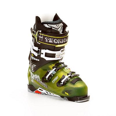 Tecnica Cochise 110 Ski Boots, , large