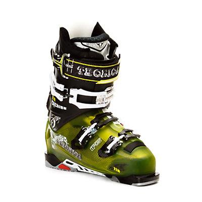 Tecnica Cochise 110 Ski Boots, , viewer