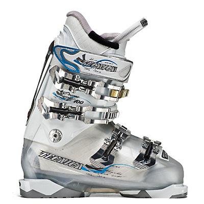 Tecnica Demon 100 W Womens Ski Boots, , large