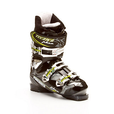Tecnica Phoenix Max 8 Ski Boots, , large