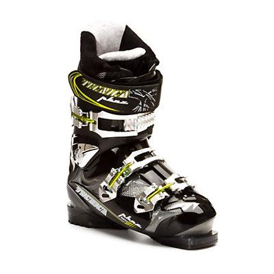 Tecnica Phoenix Max 8 Ski Boots, , viewer