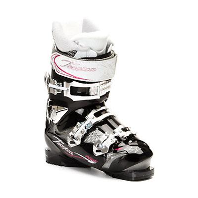 Tecnica Phoenix Max 8 W Womens Ski Boots, , viewer