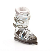 Tecnica Esprit 12 Womens Ski Boots 2013, , medium