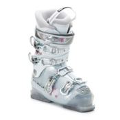 Tecnica Esprit 10 Womens Ski Boots, , medium