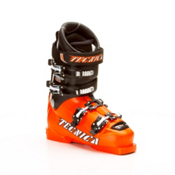 Tecnica Inferno 90 Junior Race Ski Boots 2013, , medium