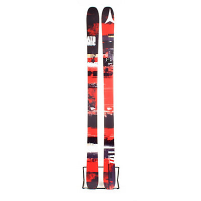 Atomic Theory Skis, , viewer