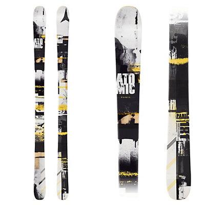 Atomic Panic Skis, , large